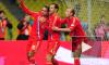 Болельщики рассказали правду об игре Россия - Азербайджан