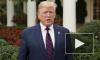 Трамп на год продлил антироссийские санкции из-за Крыма