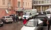 В Петербурге двухлетний ребенок выпил солярку, стоявшую на кухне, и через две недели умер