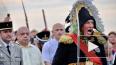 Историку Соколову предъявили обвинениев незаконном ...