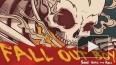 Fall Out Boy выложили в сеть новый альбом