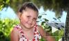 Гибель ребенка в ДТП в Синявино: жители грозят перекрыть «Колу»