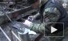 Для проведения судебной пожарно-технической экспертизы в Кемерово прибыли эксперты из Санкт-Петербурга