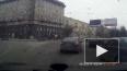 ДТП в Петербурге: автоледи сбила двух девушек на переход...