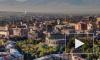 Протесты в Ереване: люди боятся повышения тарифов на электричество, полиция рассчитывает на помощь депутатов