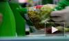 Российские и украинские цены на продукты сравнили в сети