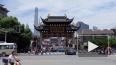 Раскрыто будущее Китая после эпидемии коронавируса