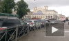 В Петербурге поймали подростка-автостопщика из Новгородской области
