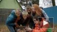 """""""Чернобыль. Зона отчуждения"""": для съемок 6 серии создате..."""