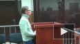 В Петербурге осудили мать, заморившую голодом своего ...