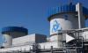 Минэнерго рассказало о причинах отключения энергоблоков на АЭС в Тверской области