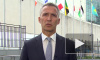 НАТО не рассматривает Россию в качестве врага