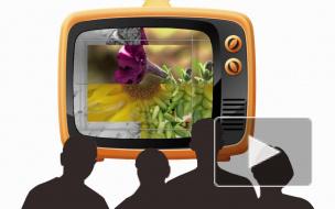 Смотрите новый канал «Садовый участок»!