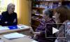 Главу горсовета Керчи отправили в отставку после скандала с блокадниками