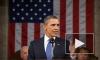 Обама ультимативно предложил Москве вместе наносить авиаудары по ИГ