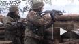 У армии Украины заметили оружие Российской империи
