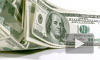 Шведский банк помог Абызову вывести более 800 млн долларов в офшоры