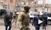 Задержан красноярский бизнесмен Анатолий Быков