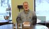 Лекция: Встреча с переводчиком и составителем книг Мартина Лютера, Иваном Фокиным