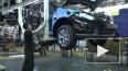 Иностранным автодеталям российский рынок не по зубам