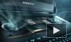 Мечта геймера: Acer представила игровой ноутбук-трансформер нового поколения