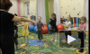 детский сад марксистская Умный Малыш