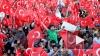 Турция приостановит действие Европейской конвенции ...