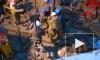 Депутат Госдумы предложил составить шорт-лист дефицитных рабочих профессий