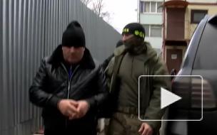 """СК обвинил в терроризме 12 фигурантов дела о нападении на главу Центра """"Э"""" по Ингушетии"""