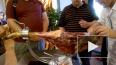 Россиянам могут запретить ввозить мясо и сыры из-за ...
