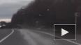 Появилось видео смертельной аварии в Шуйском районе ...