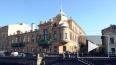 Хранители Петербурга: открытие старинного камерного ...