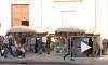 Студентка из Китая в желтом пуховике и розовых кроссовках пропала в Петербурге