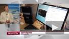 Чиновники сорвали запрет на импортный софт для госучреждений