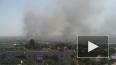 Последние новости Украины: ополченцы Донбасса расстрелив ...