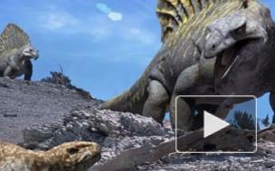 Ученые выяснили причину массового пермского вымирания