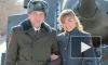 Невеста Героя России издевалась над солдатами