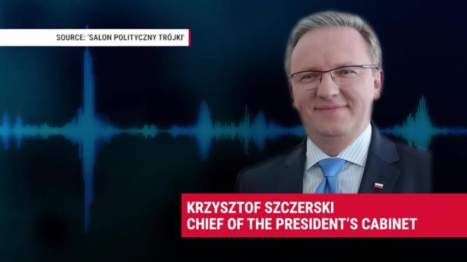 Президент Польши запланировал встречу с Трампом в Белом доме
