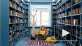 Городские открытия: как выглядит новая библиотека ...