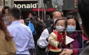 В Китае из-за коронавируса рухнули продажи автомобилей на 92%