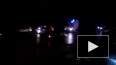 Появилось видео с места ДТП: В Пензе на переходе сбили ж...