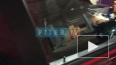 Видео: в Петербурге мужчина купил поддержанное авто, ...