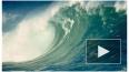 На одесский пляж 27 июня обрушилось цунами: есть пострад...