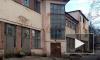 Жуткие новости: в Боткинской нашли труп мужчины с перерезанным горлом