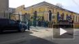 В академии имени Можайского прогремел взрыв: пострадали ...