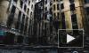 Петиция и живая цепочка: как петербуржцы борются за сохранение дома Басевича