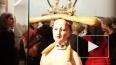 В Эрмитаже стало страшно красиво после открытия выставки ...