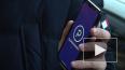 """""""Паркоматика"""": создано новое мобильное приложение ..."""