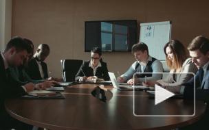 Опрос: 20% россиян выйдут на работу 1 января 2020 года