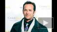 """Актер из """"Беверли-Хиллз, 90210"""" попал в больницу с инсул..."""